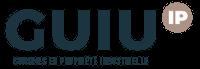 Cabinet GUIU – Jurispatent